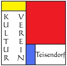 Kulturverein Teisendorf